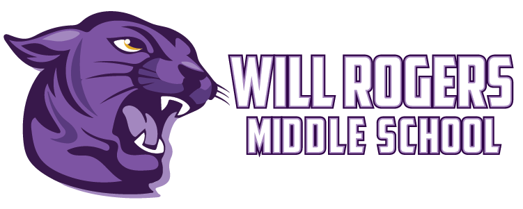 Will Rogers Middle School